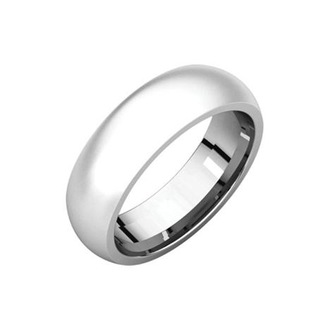 exceptional wedding rings nj 25 around minimalist design