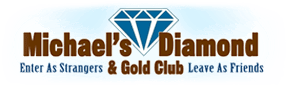 Michael's Diamond and Gold Club